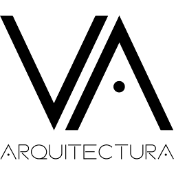 VA Arquitectura